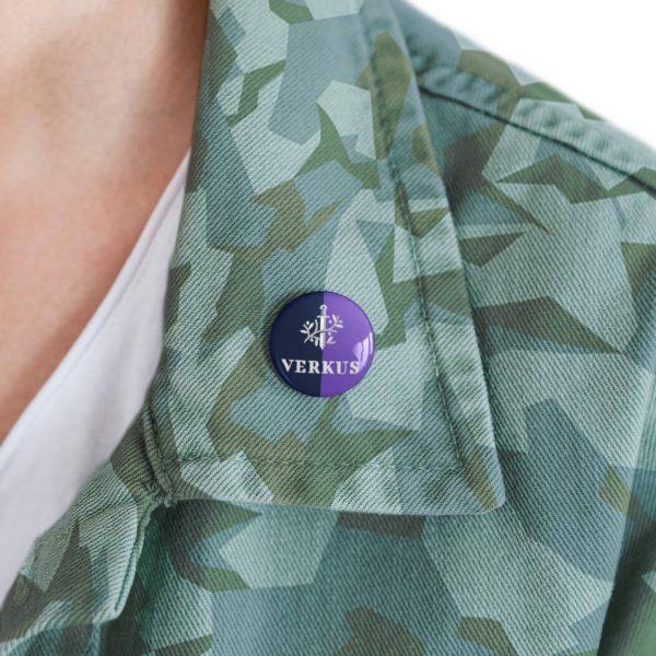 pins_badge_verkus_1