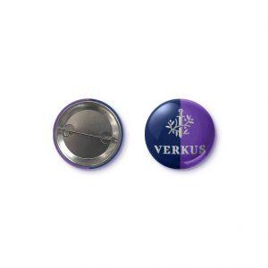 pins_badge_verkus_1_front_back