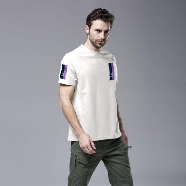 t-shirt_verkus_modele_1