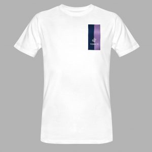 t-shirt_verkus_modele_1_front
