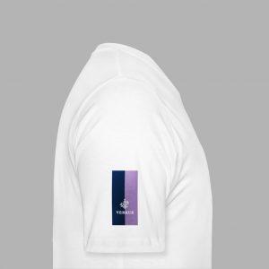 t-shirt_verkus_modele_1_side