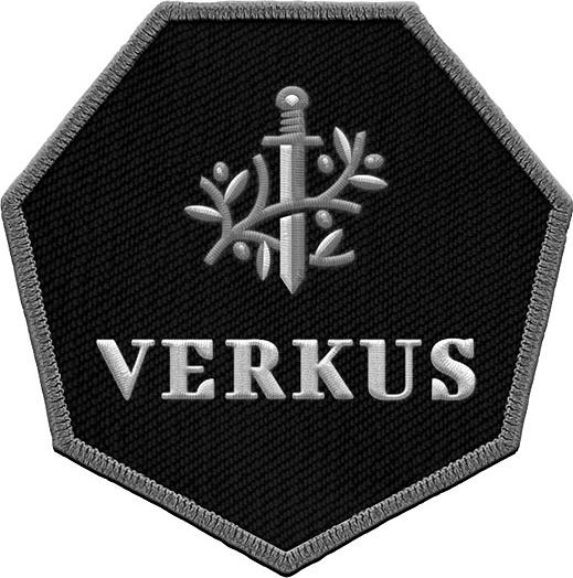 verkus_embroidered_patch_black