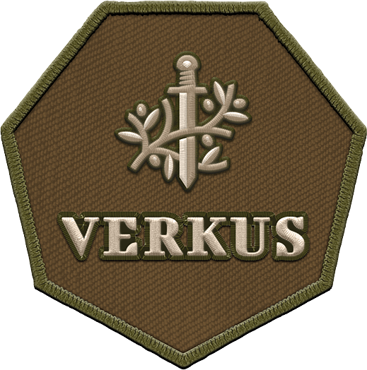verkus_embroidered_patch_coyote_tan
